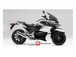 Moto A 3 Roues : route occasion moto 3 roues yamaha ~ Medecine-chirurgie-esthetiques.com Avis de Voitures