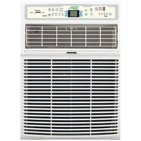btu window casement air conditioner star air kontrol
