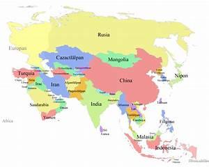 File:Asia nah png Wikipedia
