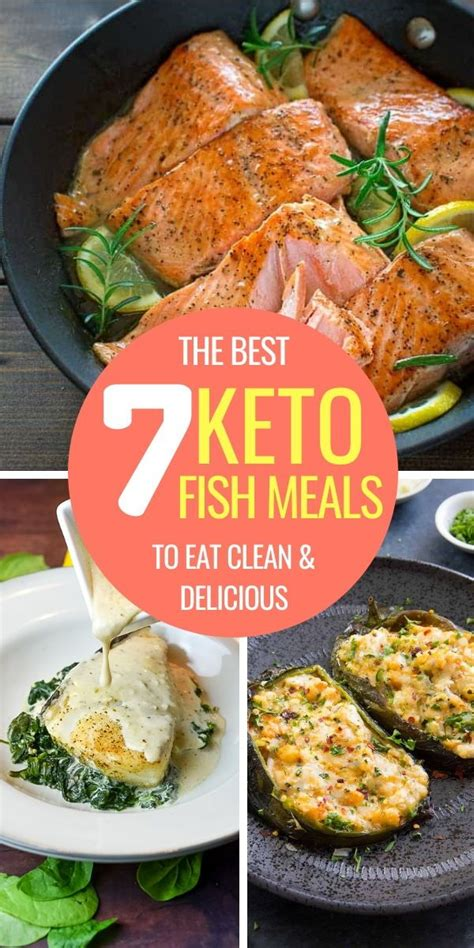 Arrange haddock fillets on grill. 7 Keto Fish Recipes that will Blow Your Taste Buds Away in 2020   Fish recipes, Fish recipe keto ...