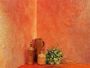 Enduit Interieur Pas Cher : enduit mural pas cher ~ Premium-room.com Idées de Décoration