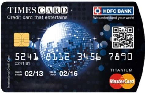 Withdraw cash from over 1 million visa or mastercard atms across the globe. Hdfc Bank Prepaid Forex Card Klantenservice Nummer « Top 3 binaire opties apps