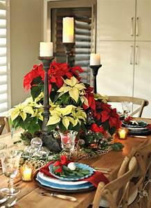 40 Elegant Christmas Decorating Ideas And Inspirations