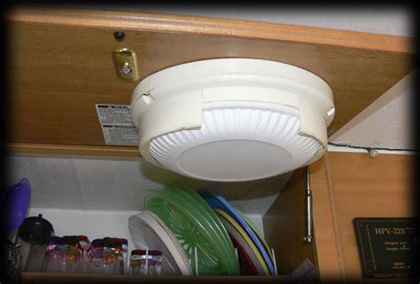 improvements  additions   kitchen  cholula red