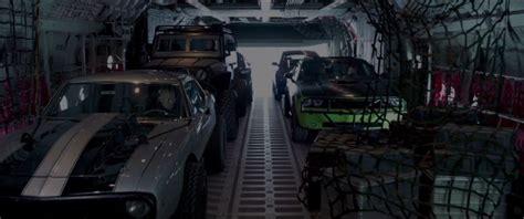 closer    cars  furious  onallcylinders