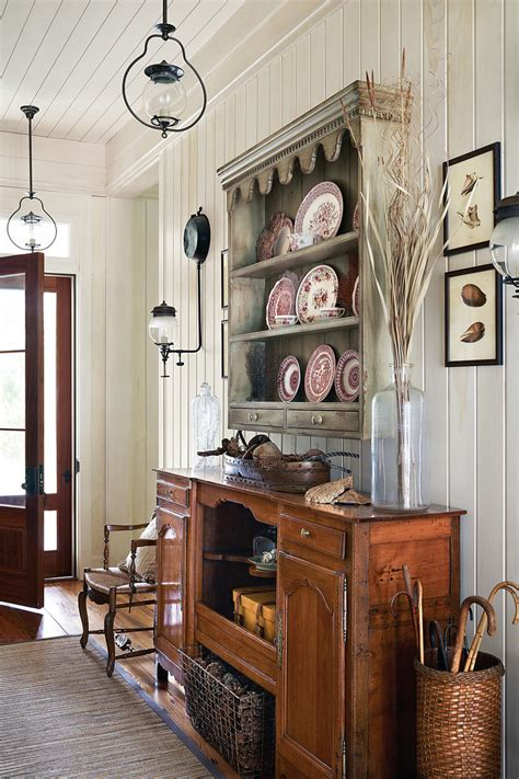 Foyer Picture Ideas by Fabulous Foyer Decorating Ideas Southern Living