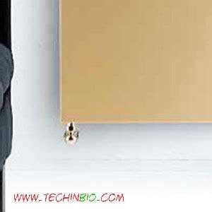 termosifone da arredo termosifoni d arredo vendita radiatori design prezzi brem