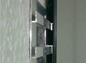 Spiegel Befestigung Wand : spiegelw nde spiegelwand profimontage spiegel art wei wasser ~ Orissabook.com Haus und Dekorationen