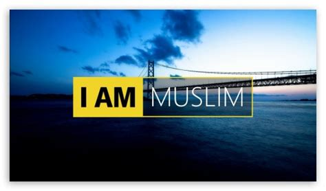 muslim  hd desktop wallpaper   ultra hd tv
