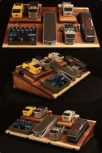 96 Best Sound Systems Images On Pinterest