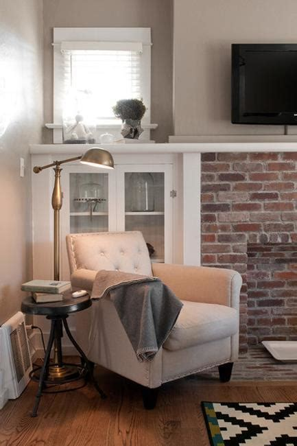 cozy interior design  decor ideas  reading nooks