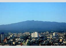 Jeju City Wikipedia