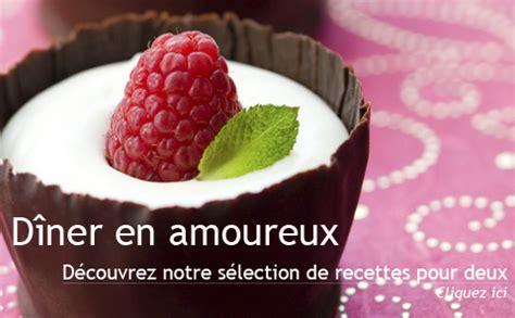 cuisiner pour amoureux dessert pour deux amoureux 28 images recette de