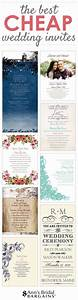 86 best peacock wedding images on pinterest peacock With vistaprint peacock wedding invitations