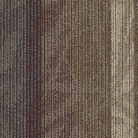 shaw carpet tile static by shaw carpet tile
