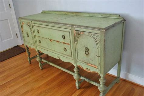 Painted Sideboards Buffets by 90 Best Images About Painted Sideboards And Buffet Tables