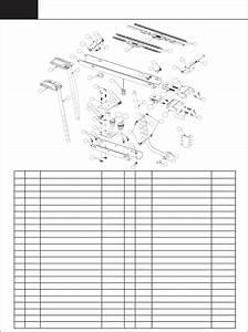 Wayne Dalton Garage Door Opener Manual 3220c