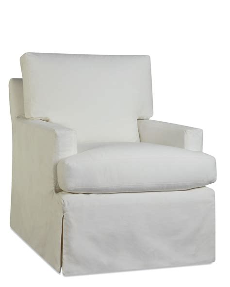 swivel chair slipcover upholstered slipcover swivel chair tree designs