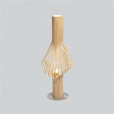 What Is A Diva Lamp by Diva Floor Lamp