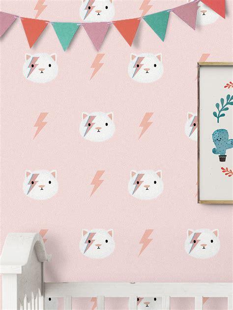 papier peint chambre fille papier peint fille chambre maison design sphena com