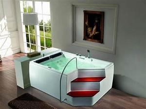 Badewanne Mit Whirlpool Für 2 Personen : 2 personen whirlpool rockford wohnwelten24h wohnwelten24h ~ Bigdaddyawards.com Haus und Dekorationen