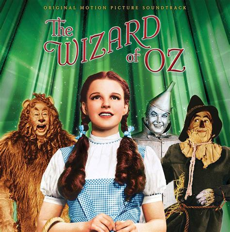 Gifts For Fans Of The Wizard Of Oz  Popsugar Entertainment. Curtain Wall Room Divider. Craigslist Dining Room Furniture. Decorating Help. Sports Room Furniture. Home Decor Catalogs. Teen Girls Room Ideas. One Room Apartments For Rent. Cherry Dining Room Set