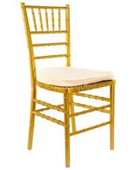 eurotech chairs shivaji park aluminum banquet chairs manufacturers suppliers