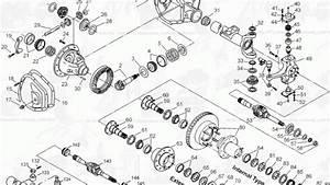 5r55e Transmission Wiring Diagram Ford Ranger Wiring