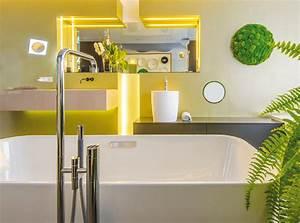 Bad Design Online : traumhafte badezimmer wohntraum ulm bad design ~ Markanthonyermac.com Haus und Dekorationen