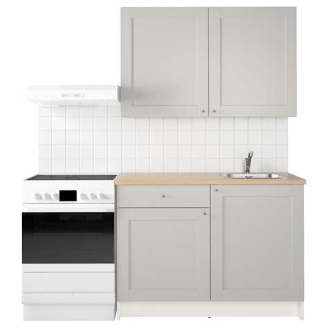 meuble cuisine faible profondeur ikea meuble cuisine faible profondeur meuble bas de cuisine 30 cm de profondeur de cuisine armoire