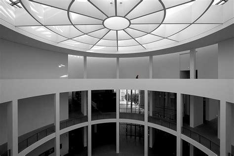 Πινακοθήκη του Μοντέρνου (Μόναχο) Βικιπαίδεια