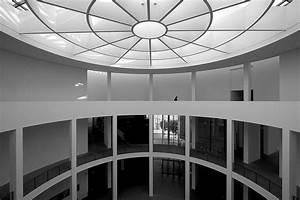 Pinakothek Der Moderne München : pinakothek der moderne wiki everipedia ~ A.2002-acura-tl-radio.info Haus und Dekorationen