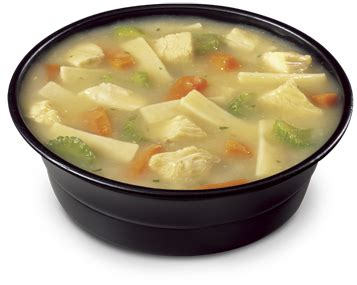 chick fil  soup recipe keeprecipes  universal