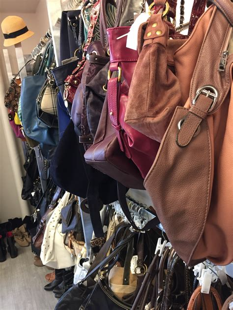 does platos closet take bras does platos closet take bras dandk organizer