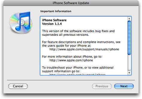 do you restore an iphone how do i restore my apple iphone ask dave