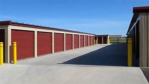Prix Location Garage : prix dun garage louer ~ Medecine-chirurgie-esthetiques.com Avis de Voitures