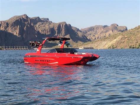 Malibu Boats For Sale In Florida by Malibu Wakesetter 24 Mxz Boats For Sale Boats