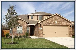 Lgi Homes Houston Floor Plans by 4 Br 2 5 Ba 2 Story Floor Plan House Design For Sale