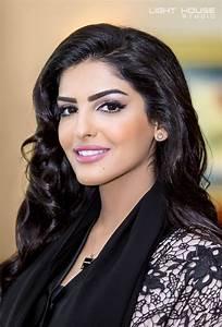 saudi arabia princess ameerah - Поиск в Google | Baes ...