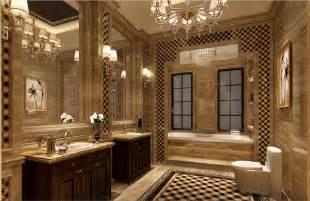 neo classical design ideas photo gallery european neoclassical bathroom design 3d