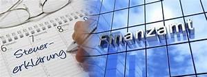 Steuer Auf Rente Berechnen : steuer auf rente ~ Themetempest.com Abrechnung