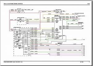 2007 Range Rover Wiring Diagram 3793 Cnarmenio Es