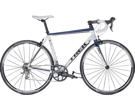 2013 1.5 H2 (Compact) - Bike Archive - Trek Bicycle
