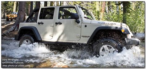iconic   jeep wrangler  wrangler unlimited