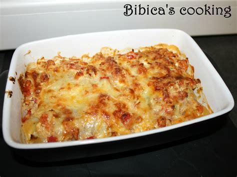 cuisiner chou pointu cannellonis au chou pointu et au boursin bibica 39 s cooking