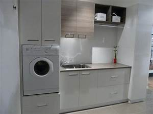 Laundry design ideas home sweet home pinterest for Suggested ideas for laundry room design