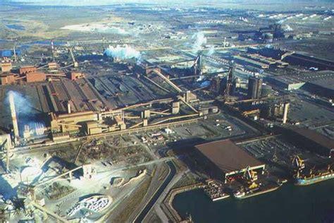 marseille industries