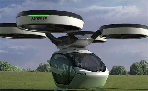 jeux voiture volante pop up le taxi volant autonome d airbus