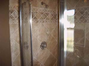Bathroom Bathroom Tile Design Patterns Bathroom Tile