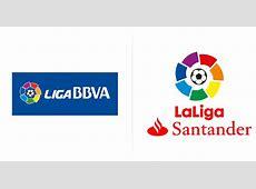 Banco Santander wird neuer LaLigaNamenssponsor Nur